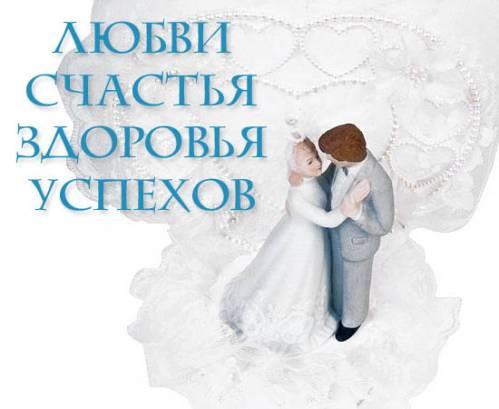 Шрифты для поздравительной открытке 54